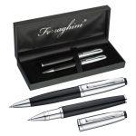 set de scris personalizat ferraghini